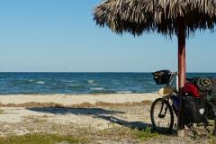 332-Cuba-copyright-piotr-nogal