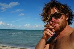 334-Cuba-copyright-piotr-nogal