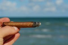 335-Cuba-copyright-piotr-nogal