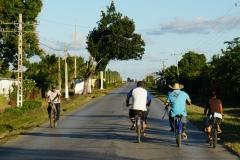 336-Cuba-copyright-piotr-nogal