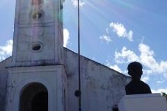 337-Cuba-copyright-piotr-nogal