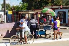 346-Cuba-copyright-piotr-nogal