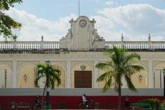 353-Cuba-copyright-piotr-nogal