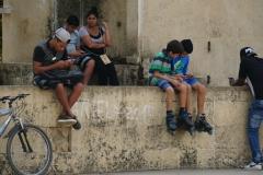 354-Cuba-copyright-piotr-nogal