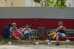 355-Cuba-copyright-piotr-nogal