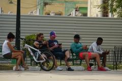 356-Cuba-copyright-piotr-nogal
