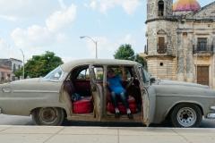 359-Cuba-copyright-piotr-nogal
