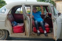360-Cuba-copyright-piotr-nogal
