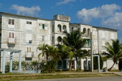 361-Cuba-copyright-piotr-nogal