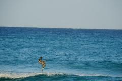 364-Cuba-copyright-piotr-nogal