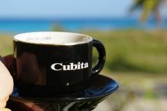 368-Cuba-copyright-piotr-nogal
