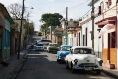 370-Cuba-copyright-piotr-nogal