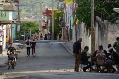 372-Cuba-copyright-piotr-nogal