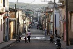 375-Cuba-copyright-piotr-nogal