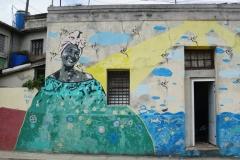 376-Cuba-copyright-piotr-nogal