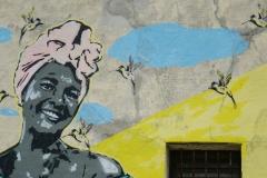 378-Cuba-copyright-piotr-nogal