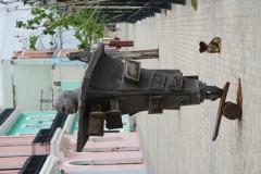 379-Cuba-copyright-piotr-nogal