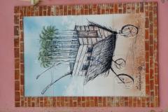 380-Cuba-copyright-piotr-nogal