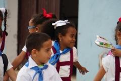 383-Cuba-copyright-piotr-nogal