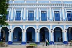 386-Cuba-copyright-piotr-nogal