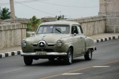 387-Cuba-copyright-piotr-nogal