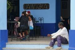 388-Cuba-copyright-piotr-nogal