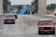 391-Cuba-copyright-piotr-nogal