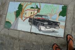 392-Cuba-copyright-piotr-nogal