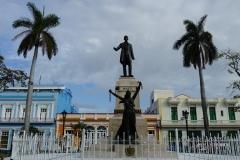 395-Cuba-copyright-piotr-nogal