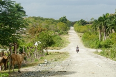 407-Cuba-copyright-piotr-nogal