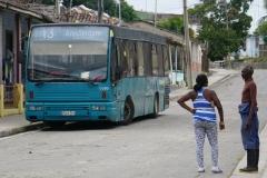 410-Cuba-copyright-piotr-nogal