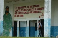 417-Cuba-copyright-piotr-nogal