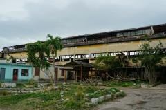 419-Cuba-copyright-piotr-nogal