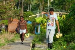 421-Cuba-copyright-piotr-nogal