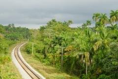 422-Cuba-copyright-piotr-nogal