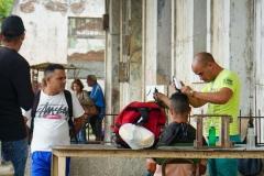 430-Cuba-copyright-piotr-nogal