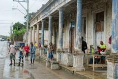431-Cuba-copyright-piotr-nogal