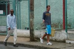 433-Cuba-copyright-piotr-nogal