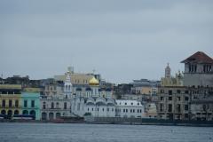 437-Cuba-copyright-piotr-nogal