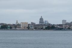 438-Cuba-copyright-piotr-nogal