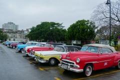 439-Cuba-copyright-piotr-nogal