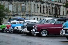 440-Cuba-copyright-piotr-nogal