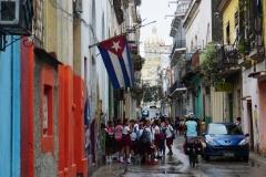 442-Cuba-copyright-piotr-nogal