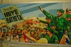 443-Cuba-copyright-piotr-nogal