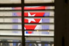 446-Cuba-copyright-piotr-nogal