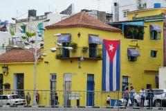 452-Cuba-copyright-piotr-nogal