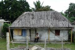 456-Cuba-copyright-piotr-nogal
