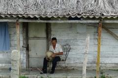 457-Cuba-copyright-piotr-nogal