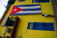 458-Cuba-copyright-piotr-nogal
