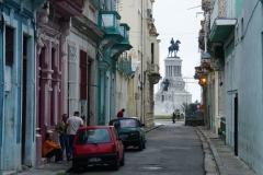 461-Cuba-copyright-piotr-nogal